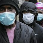 Coronavirus is 'racial pandemic,' doctors and scholars warn