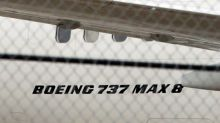 Canada transport minister wants simulator training for 737 MAX fix