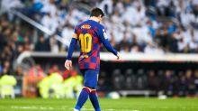 Mercato - Barcelone : Le Real Madrid savoure le feuilleton Lionel Messi !
