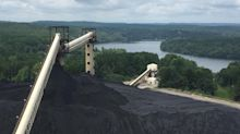 Peabody completes $387M purchase of Drummond coal mine
