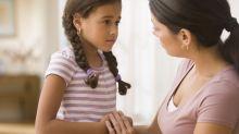 Crisis humanitaria y trauma infantil. ¿Qué esperar? ¿Cómo actuar?