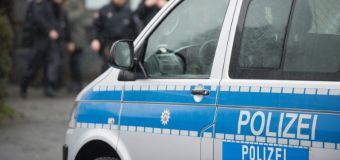 One dead, 11 injured by blast in German city of Ansbach: report