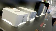 Sonos stoppt im Mai Updates für alte Lautsprecher