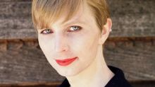 Chelsea Manning Poses for Vogue: 'Guess This Is What Freedom Looks Like' (Photo)