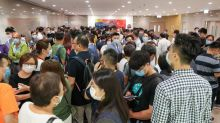 Buyers shrug aside Covid-19 relapse for Wheelock's Koko Hills flats in Lam Tin, giving legs to Hong Kong's home bull run
