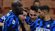 2,8 Milliarden Euro! Rekord-Verschuldung in Serie A