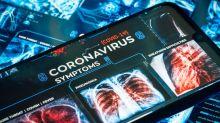 Estos son los 11 síntomas de COVID-19
