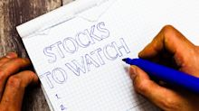 2 Ultra-High-Yield Dividend Stocks for Your Income Watchlist