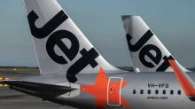 Coronavirus: Jetstar passenger positive as NSW records 14 new cases