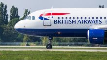 British Airways passenger sues after being seated next to 'Jonah Lomu sized man'