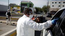 México rebasa 30,000 muertos por coronavirus, se ubica en quinto lugar mundial