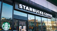 Starbucks adds Beyond Meat options to menu across 1.4k Canadian stores