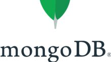 MongoDB Appoints Mark Porter to the Board of Directors