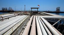 Arabia Saudí prevé firmar contratos por miles de millones en encuentro con inversores pese a boicot