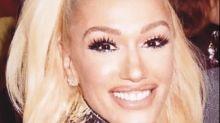 Gwen Stefani's face criticized on social media: 'Your doc overdid it'