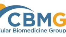 Cellular Biomedicine Group Enters Into Strategic Licensing and Collaboration Agreement with a Global Leader in CAR-T Cell Therapy for Patients in China