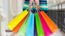 Why Dollar Tree, Gap, and Kohl's Corporation Stock All Just Jumped