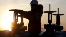 Crude Oil Mixed In Asia With WTI Up After API Estimates