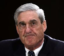 Here's everyone who has been charged and convicted in the Russia probe so far