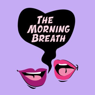 Beth Delany, The Morning Breath