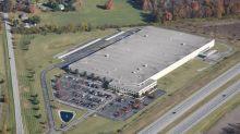 Dayton-area manufacturer hiring hundreds at new $223M facility