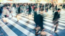 Iteris to Showcase Smart Transportation Solutions at Cisco Live on June 9-13, 2019
