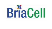 BriaCell Phase I/IIa Clinical Trial Combination Study in Advanced Breast Cancer Patients Open for Enrollment
