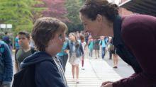 Julia Roberts e Owen Wilson são pais de menino com deformidade facial em 'Extraordinário'. Veja o trailer