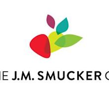 The J.M. Smucker Co. Declares Dividend
