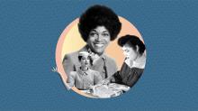 Spotlighting 3 Power Women in the Home Real Estate World