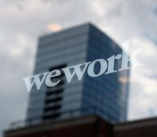 WeWork's Hippie Private School Is Shutting Down Amid Its IPO Mess and Leadership Coup