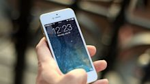 iPhone Shipments Fell 17% in Europe in Q2