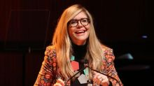 Emma Barnett to host Radio 4's Woman's Hour after Jane Garvey and Dame Jenni Murray's exits