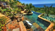 This Paradise House in the Dominican Republic Costs $65/Night If You Split It With Friends