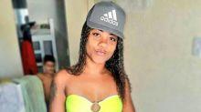 Jovem de 23 anos é morta com oito tiros em Padre Miguel, na Zona Oeste do Rio