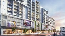 Lennar's plan to replace Wynwood Yard, O Cinema with apartments among four big projects in Miami