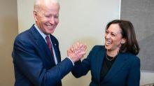 Kamala Harris: cómo puede beneficiar o dañar Kamala Harris la candidatura de Joe Biden a la Casa Blanca