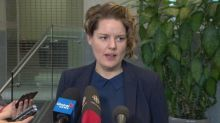 NDP wants United Conservative MLAs to reject idea of Alberta separation