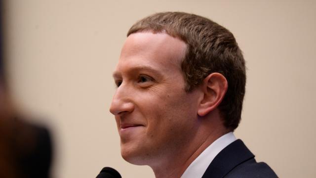 mark zuckerberg adds 27 3 billion to his net worth despite facebook s rocky year mark zuckerberg adds 27 3 billion to his net worth despite facebook s rocky year