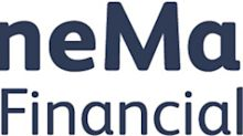 OneMain Holdings, Inc. Reports Second Quarter 2020 Results