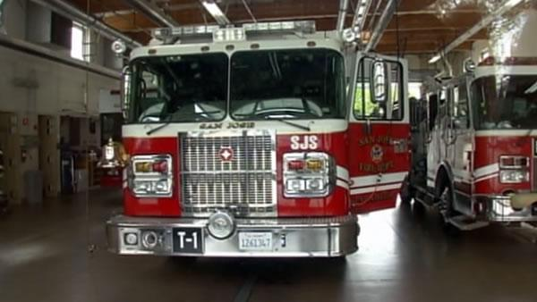EXCLUSIVE: Emergency response times under fire
