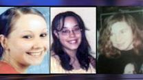 Bill Would Benefit Cleveland Kidnap Victims