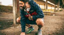 Coaching - Running : comment courir sans être essoufflé ?