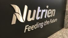 Sask. NDP raises concern about Nutrien executives leaving province