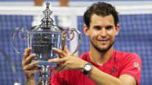 Nadal: Thiem deserved US Open title