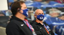 Returning Premier League fans will be asked to limit singing and keep masks on