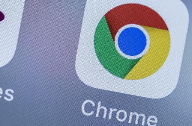 Google proposes new privacy standards to protect web browsing data