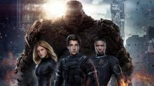 The Fantastic Four nearly appeared in 'Deadpool 2'