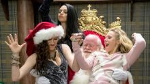 The best Christmas films of the 21st century