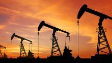 Crude Oil Could Break Below $50 in the Fourth Quarter